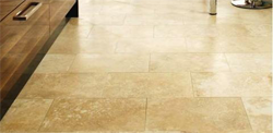 View Durango Cream Travertine
